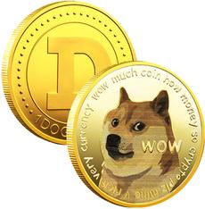 case, Collectibles, collectiblecoin, dogecoin