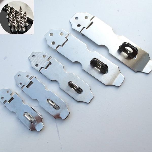 padlock, haspslock, padlocklock, padlockshasp