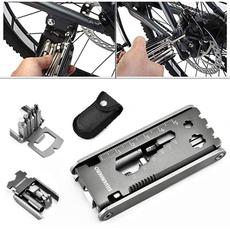cyclingequipment, Bicycle, trending, Multi Tool