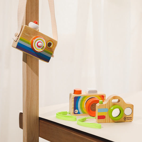 Wood, Toy, Fashion, Gifts