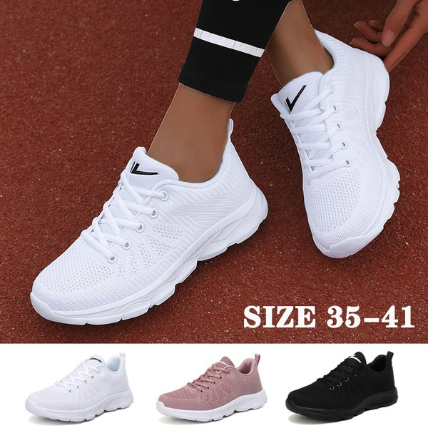 Sneakers, Fashion, Sports & Outdoors, Running