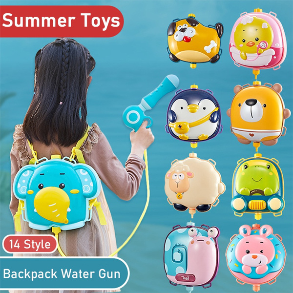 Summer, Toy, Gifts, beachtoy