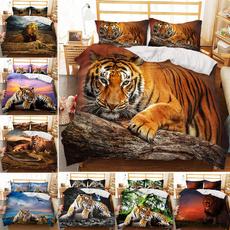 beddingsetsqueen, duvetcoverset, Bedding, Cover