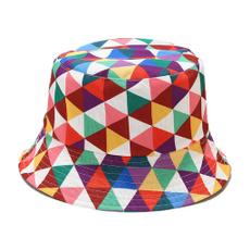 sun hat, Beach hat, Colorful, beachsunhat