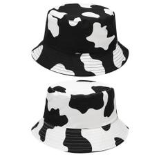 sun hat, Beach hat, Fashion, Beach
