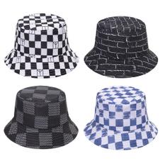 sun hat, Beach hat, beachsunhat, unisex