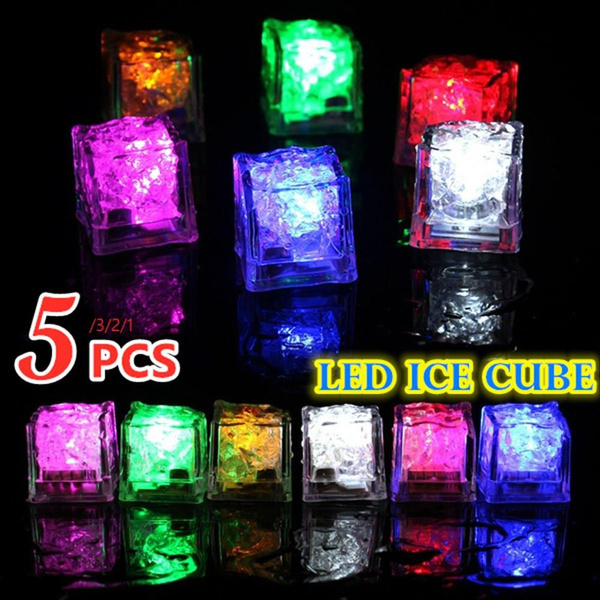 led, Colorful, Festival, lights