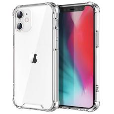 case, IPhone Accessories, iphone12, iphone12procase