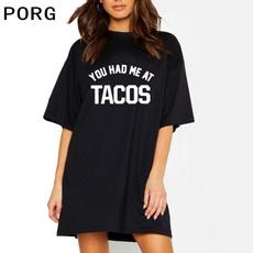 HiP, Mini, Fashion, Shirt