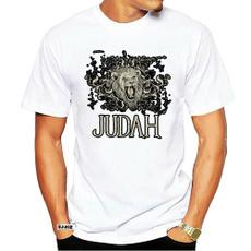 tribe, Fashion, Shirt, judah