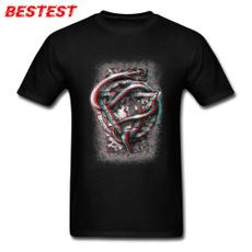 Fashion, Shirt, Sleeve, snake