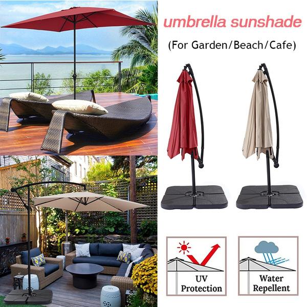 Outdoor, Umbrella, gardenumbrella, umbrellacanopy