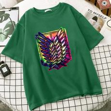 on, Fashion, Shirt, Sleeve