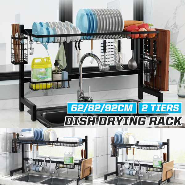 kitchenstoragerack, Steel, Kitchen & Dining, Storage