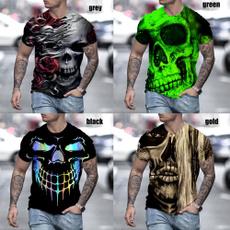 fathersdaygift, Fashion, Skeleton, Summer