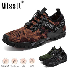 Sneakers, Sports & Outdoors, aqua, Running Shoes