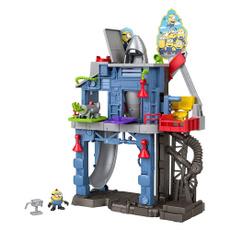 Mini, Boy, little, Toy