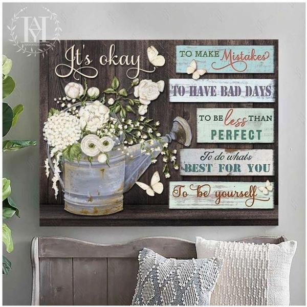 butterfly, Flowers, Garden, Posters