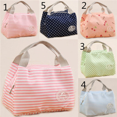 waterproof bag, Fashion, Container, Totes