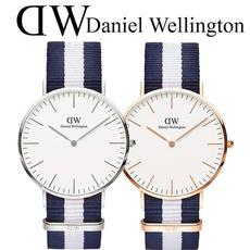 quartz, Clock, wristwatch, Watch