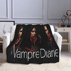 vampirediarie, Ao Ar Livre, sofablanket, Sofás
