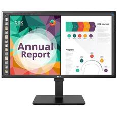 Lg, lcd, Monitors, 32bn67ub