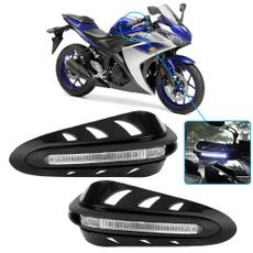 Automobiles Motorcycles, handlebarhandguard, Automotive, motorcyclehandguard