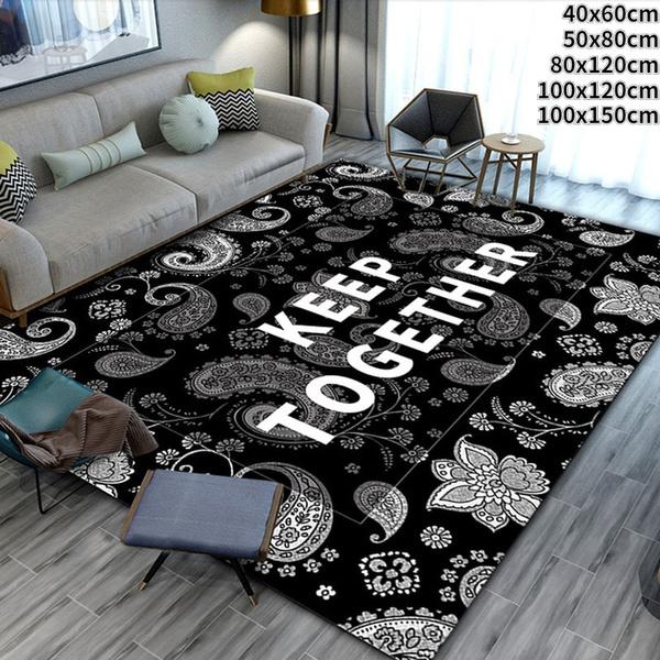 Bathroom, bedroomcarpet, homecarpet, playmat