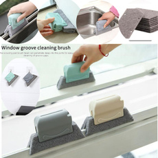 Cleaning Supplies, windowcleaning, cleaningbrush, homeandlife