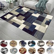 tapetesdesala, Rugs & Carpets, coffeetable, Home Decor