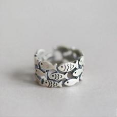 Sterling, 925sterlingsilverjewelry, Fashion, cute