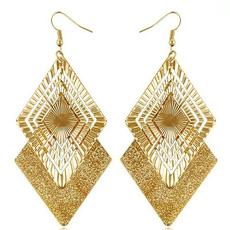 woman fashion, Fashion, Jewelry, Masks