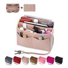Box, Makeup, Makeup bag, Beauty