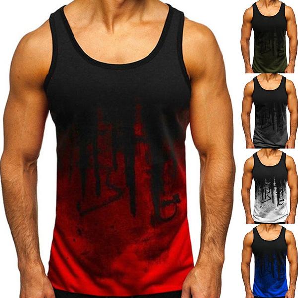Vest, Fashion, mensfitnessvest, Men's vest