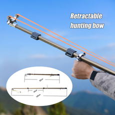 catapult, Archery, Outdoor, Laser