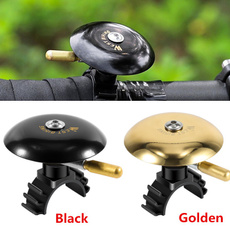 bicyclealuminumbell, Bicycle, Jewelry, Sports & Outdoors