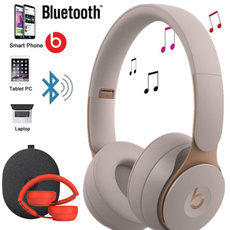 Auriculares, Earphone, solopro, anc