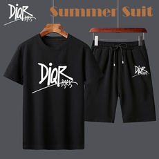 Summer, Fashion, Shirt, Sports & Outdoors