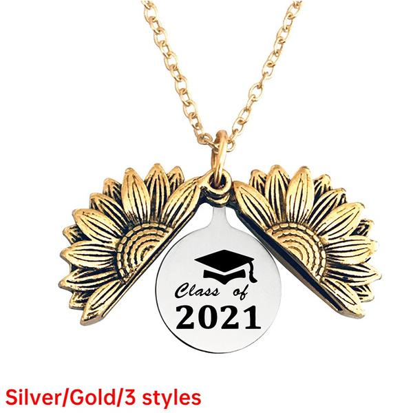 Steel, Holiday, Fashion, gold