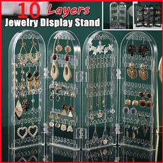 Box, Storage Box, jewelrystand, Jewelry