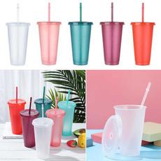 sportsbottle, sequinedglittercup, drinkingcup, Cup