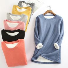 blouse, Underwear, Fashion, velvet