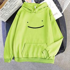 K-Pop, Fashion, dreamwastaken, womens hoodie