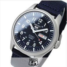 quartz, classic watch, business watch, Classics