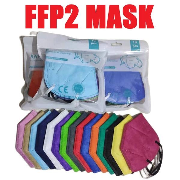 Indoor, kn95dustmask, ffp2mask, Cup