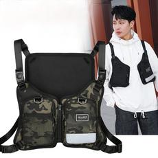 Cycling, Mochilas y bolsos, backpack bag, Running