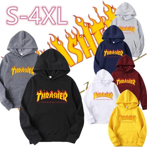 hooded, pullover hoodie, hoodies for women, Fashion Hoodies