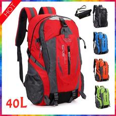 Shoulder Bags, Outdoor, Outdoor Sports, Hiking
