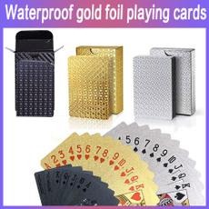 Poker, Waterproof, Pets, pokerchipcase