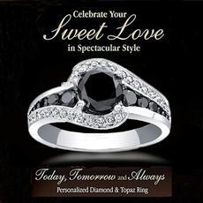 Fashion, proposalring, Engagement Ring, engagementjewelry